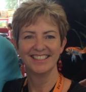 Kathy Bebb