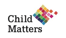 child-matters
