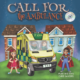 Featuring 111 Ambulance Song