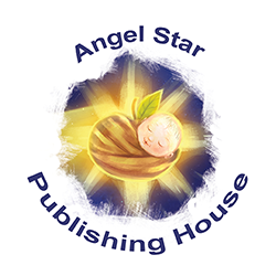 Angel Star Publishing House